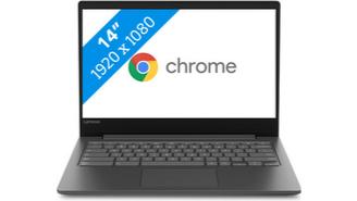 Chromebook Black Friday