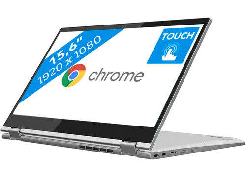 Chromebook aanbiedingen 2019