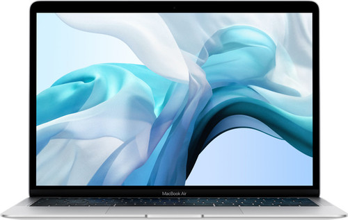 MacBook kopen Black Friday