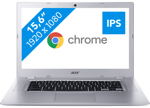 Acer Chromebook Cyber Monday