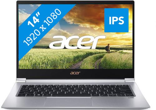 Acer Swift 3 SF314-55-54PR