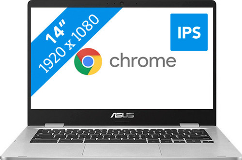 Asus Chromebook Cyber Monday