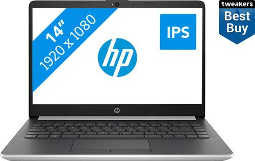 Best verkochte Black Friday laptop