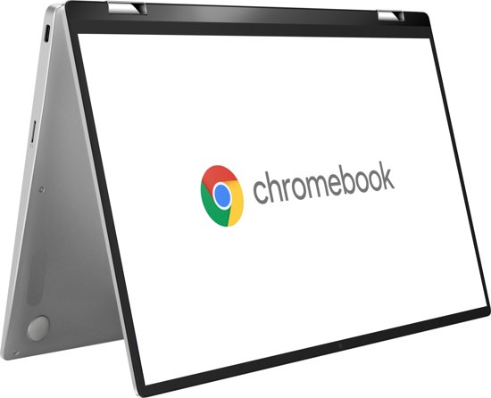 Black Friday Asus Chromebook Flip