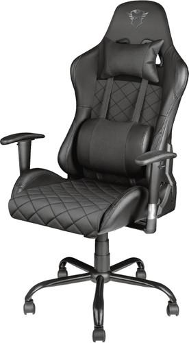 Black Friday gaming stoel