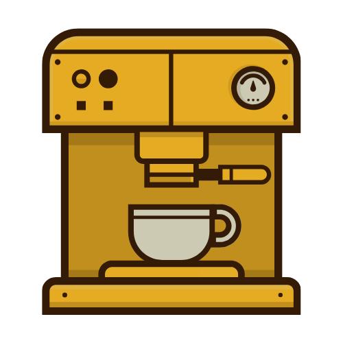 Black Friday koffiemachine