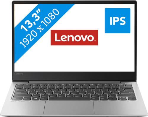 Black Friday laptop Lenovo IdeaPad S530-13IWL