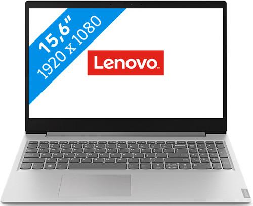 Black Friday laptop lenovo ideapad s145
