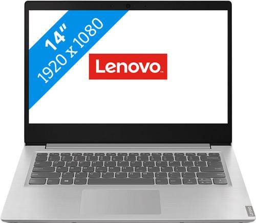 Black Friday laptop Lenovo Ideapad