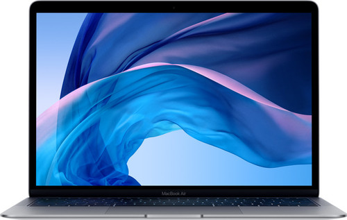 Black Friday MacBook Air 13 inch 2019