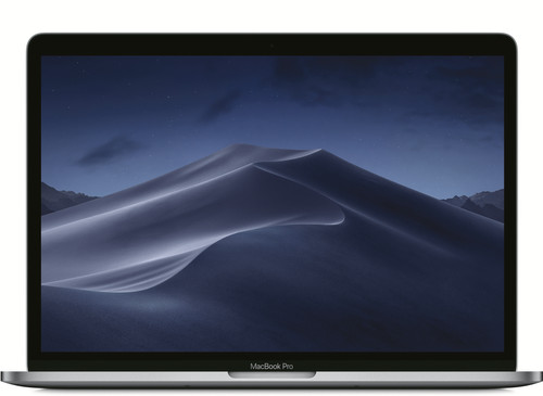 Black Friday MacBook Pro 13 inch 2017