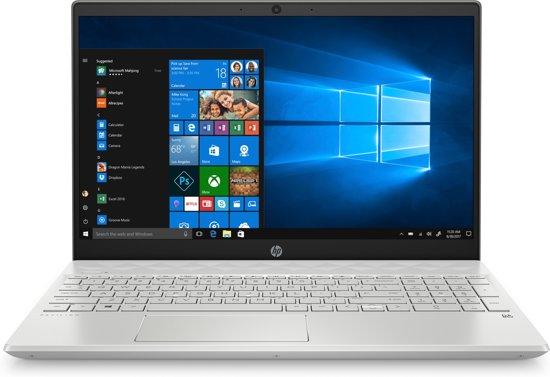 Eerste Black Friday laptop aanbieding