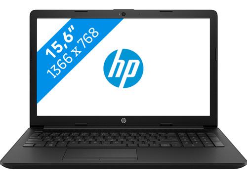HP 15-db0939nd