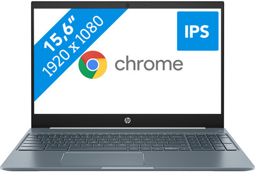 HP Chromebook Cyber Monday