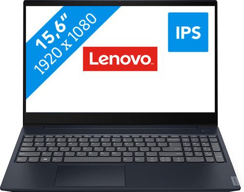 Lenovo IdeaPad S340-15IWL 81N800JUMH