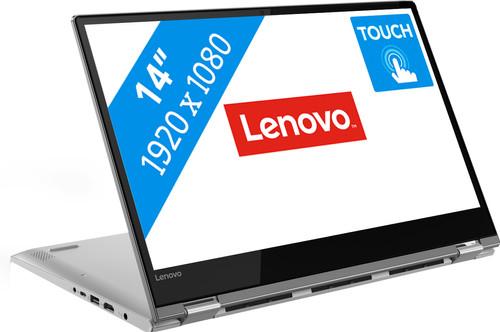 Lenovo Yoga laptop Black Friday